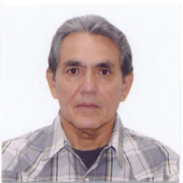 César Eyzaguirre