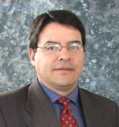 Guillermo Romano