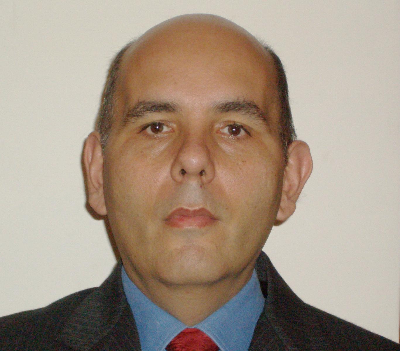 Maximir Alvarez