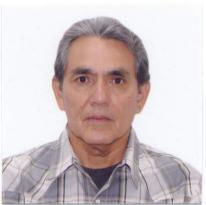 Cesar Eyzaguirre