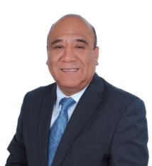 Eduardo Velasquez