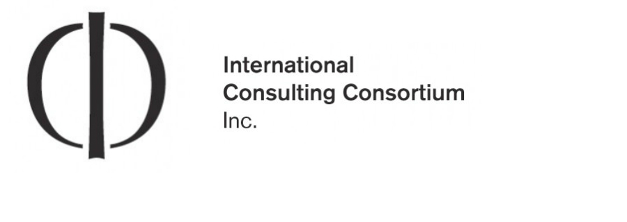 International Consulting Consortium, Inc.