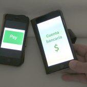 Servicios Financieros Digitales